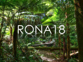 About RONA18
