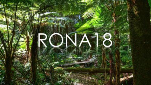 RONA18 Banner
