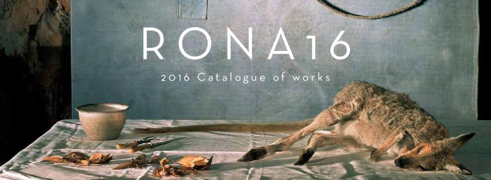 RONA16