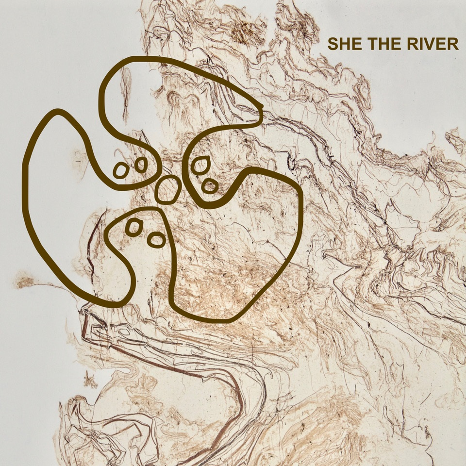 She the River