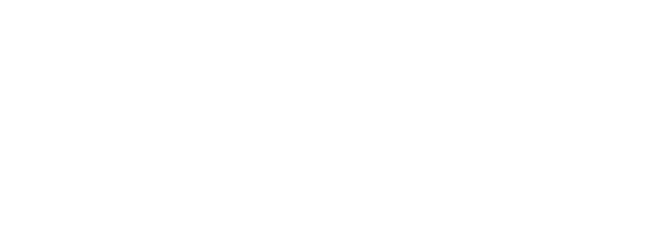 An initiative of the Australian Earth Laws Alliance