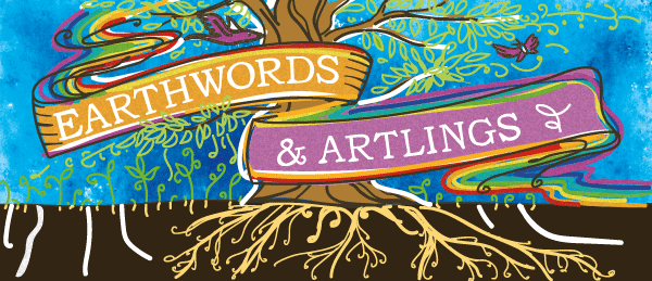 Earthwords & Artlings
